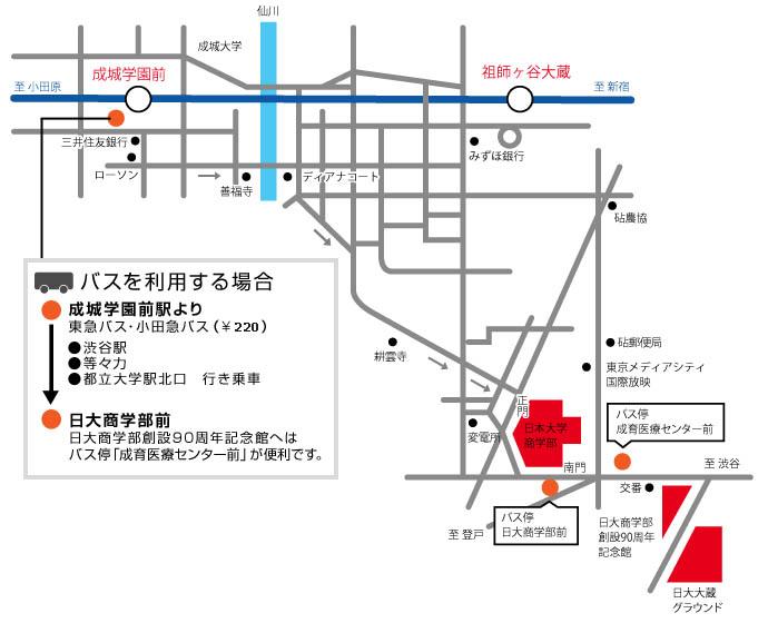 アクセスマップ(2014_12.jpg